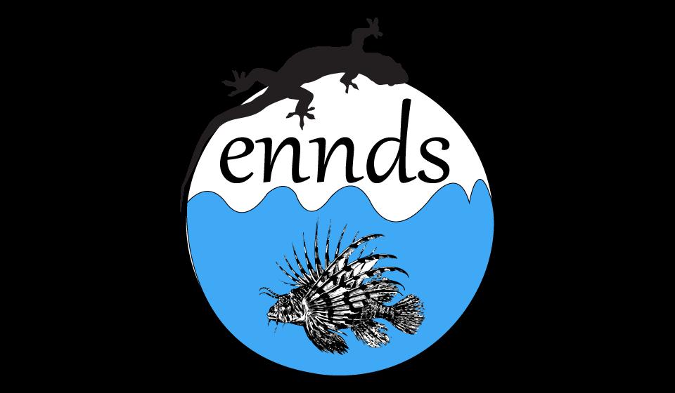 Ennds.org